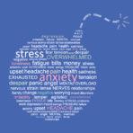 Pandemic Anxiety Webinar Registration